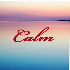 Meditation Calm Music