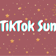 TikTok Sun