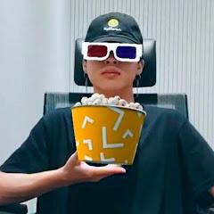 Universo K-POP