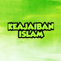 Keajaiban Islam