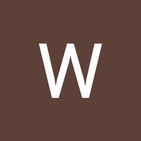 WSC WNBA