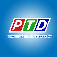 Truyen hinh Dak Nong