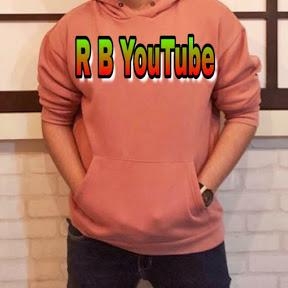 R B YouTube
