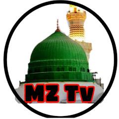 MZ Tv