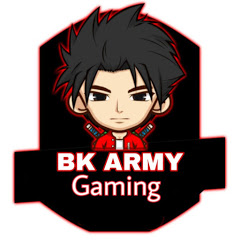 BK Army Gaming