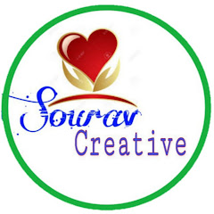Sourav Creative