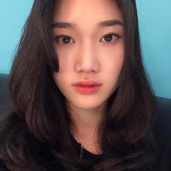 조아영AhyoungCho