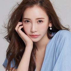 A Coreana Beauty 소연뷰티