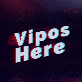 Vipos