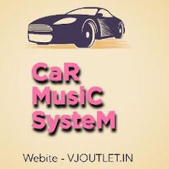 Car Music System
