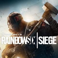 Tom Clancy's Rainbow Six Siege - Topic