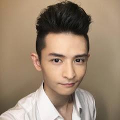 haywong709