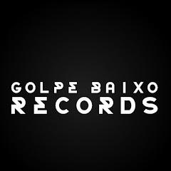 GOLPE BAIXO RECORDS