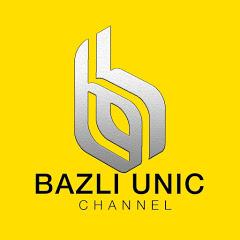 BAZLI UNIC CHANNEL