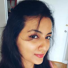 Prajna's Kannada Vlogs CANADA