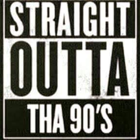 90's Beats