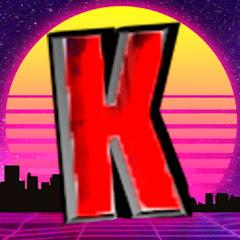 Killergalaxy