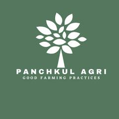 Panchkul Agri