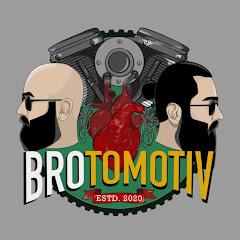 BROTOMOTIV
