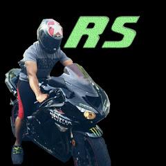 Rafi Superbike