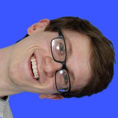 Scott The Woz