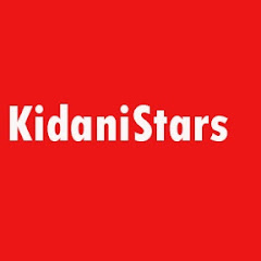 KidaniStars