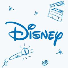 DisneyPolskaVEVO