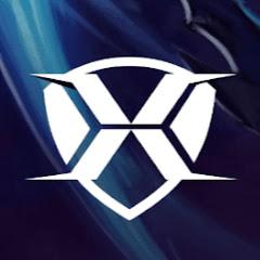 XiloGex