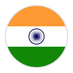 India Thought