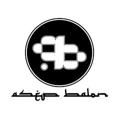 Asep Balon
