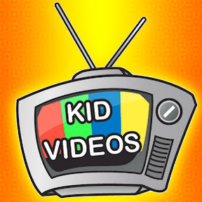 Video For Kids