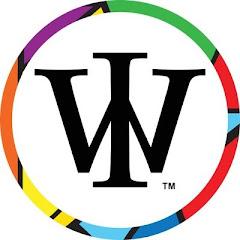 WRLDINVSN Clothing Company