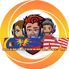 Drama Streamer Malaya