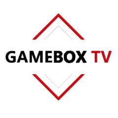 GAMEBOX TV
