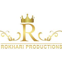 Rokhri Production
