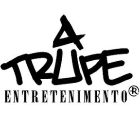 A Trupe Entretenimento
