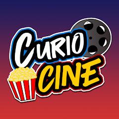 CurioCine