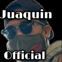 Juaquin Official