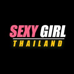 Sexy Girl Thailand