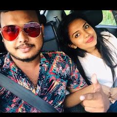 Thari and Nipu