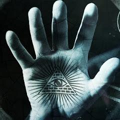 Illuminati Disclosure
