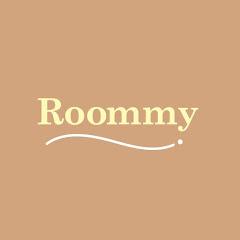 Roommyルームツアー