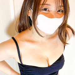 まりこさんセクシーボイスのお姉さん