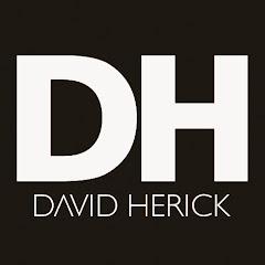 David Herick