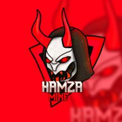 HAMZA MINE