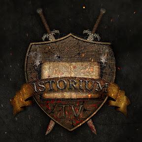 Istorium.TV - Warhammer 40000