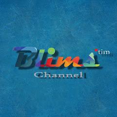 Blims _tim