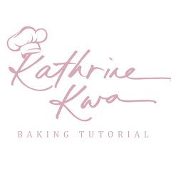Kathrine Kwa