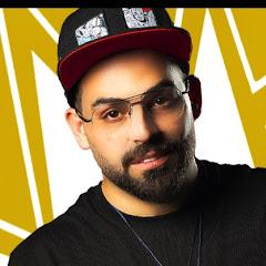 DJ KNARE ديجي كناري