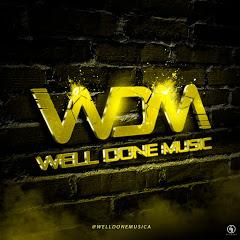 WellDoneMusic